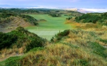 Bandon Dunes, Oregon/USA | Quelle: http://www.bandondunesgolf.com/