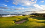 Cabot Links, Nova Scotia/Kanada | Quelle: http://cabotlinks.com/
