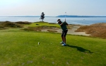 Chambers Bay, Washington/USA | Quelle: http://www.chambersbaygolf.com/