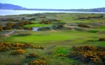 Conwy Golf Club, Morfa/Wales | Quelle: http://www.facebook.com/pages/Golf-Club-Atlas/194273623936460