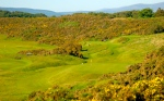 Royal Dornoch Golf Club, Schottland  | Quelle: http://www.royaldornoch.com/