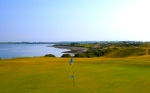 The Island Golf Club, Donabate/Irland | Quelle: http://www.theislandgolfclub.com/