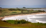 Kingsbarns Golf Links, Schottland | Quelle: http://www.kingsbarns.com/