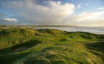 Lahinch Golf Club, Irland | Quelle: http://www.facebook.com/pages/Golf-Club-Atlas/194273623936460 | http://www.lahinchgolf.com/