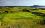 The Machrie Golf Links, Isle of Islay/Schottland | Quelle: http://www.machrie.net/
