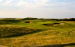 Royal Ostend Golf Club, Belgien | Quelle: http://www.golfoostende.be/